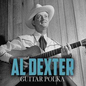 Al Dexter 歌手頭像