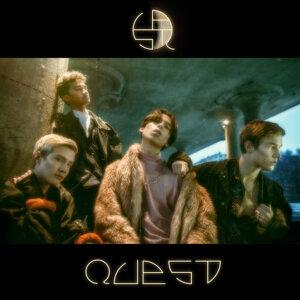 Quest 歌手頭像