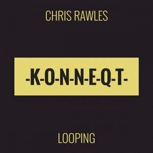 Chris Rawles 歌手頭像