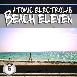 Atomic Electrolab 歌手頭像