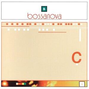 Bossanova 歌手頭像