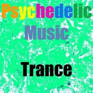 Trance 歌手頭像