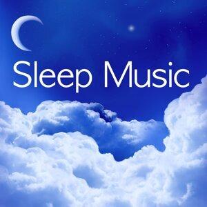 Deep Sleep Music Delta Binaural 432 Hz 歌手頭像