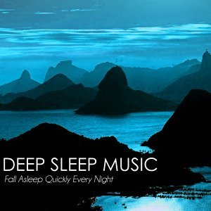 Deep Sleep Music Delta Binaural 432 Hz 歌手頭像