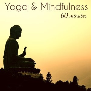 Yoga & Yoga 歌手頭像