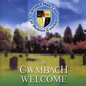 Cor Meibion Cwmbach Male Voice Choir 歌手頭像