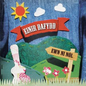 Einir Dafydd 歌手頭像