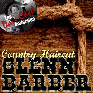 Glenn Barber 歌手頭像