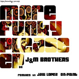 J&M Brothers