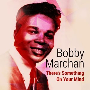 Bobby Marchan 歌手頭像