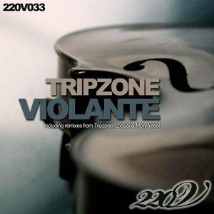 Tripzone 歌手頭像