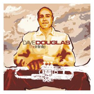 Dave Douglas (戴夫道格拉斯) 歌手頭像
