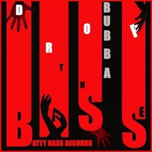 Bubba 歌手頭像