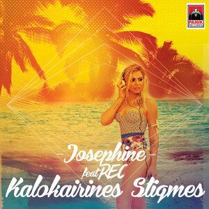 Josephine 歌手頭像