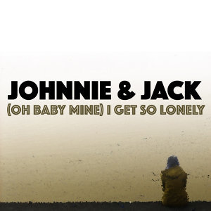 Johnnie & Jack 歌手頭像