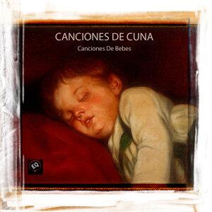 Canciones De Cuna 歌手頭像