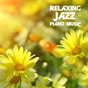 Relaxing Piano Masters 歌手頭像