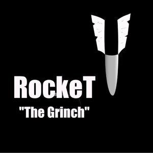 Rocket 歌手頭像