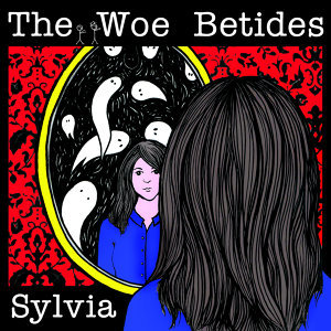 The Woe Betides 歌手頭像