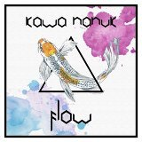 Kawa Nanuk