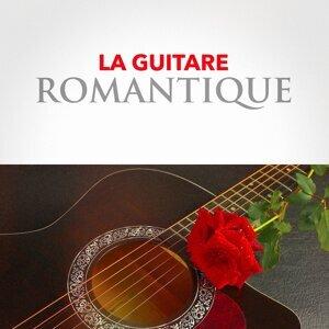 Musique Romantique Ensemble 歌手頭像