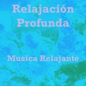 Musica Relajante 歌手頭像