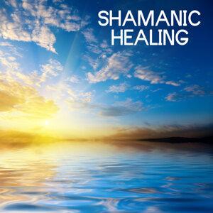 Shamanism Healing Music Academy 歌手頭像