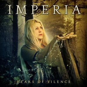 Imperia 歌手頭像