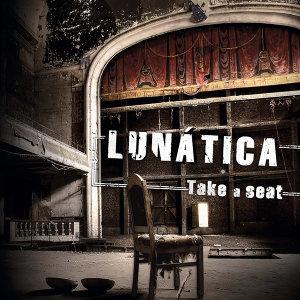 Lunatica 歌手頭像
