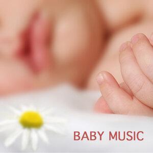 Baby Music Orchestra 歌手頭像