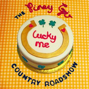 The Piney Gir Country Roadshow 歌手頭像