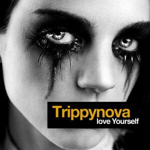 Trippynova 歌手頭像