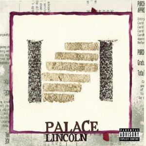Lincoln 歌手頭像