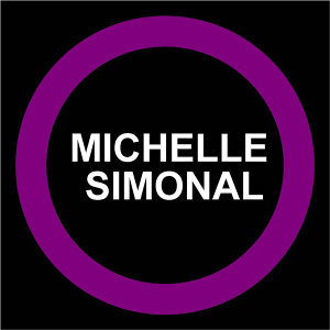 Michelle Simonal