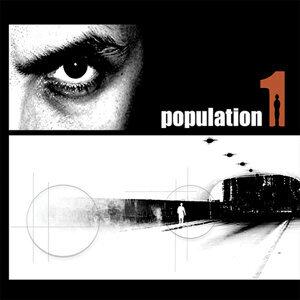 Population 1 歌手頭像