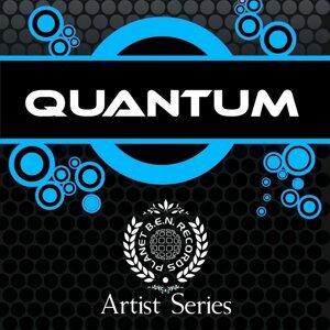 Quantum 歌手頭像
