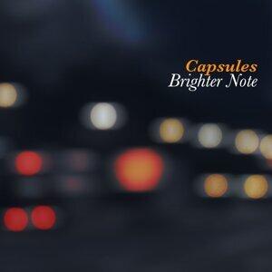 Brighter Note 歌手頭像
