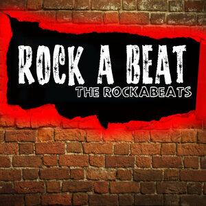 The Rockabeats 歌手頭像
