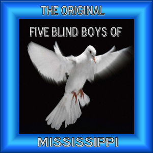 Blind Boys of Mississippi 歌手頭像