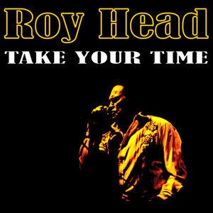 Roy Head 歌手頭像