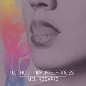 Mel Rosario