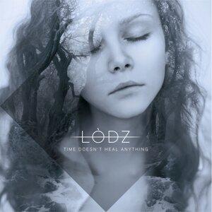 Lodz 歌手頭像