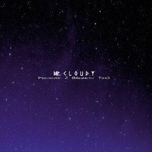 Mr. Cloudy