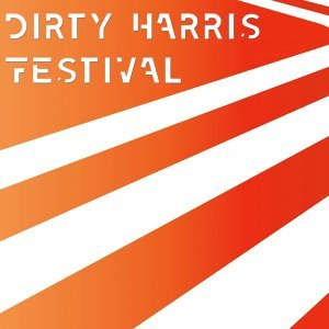 Dirty Harris 歌手頭像