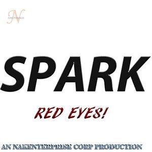 Spark 歌手頭像