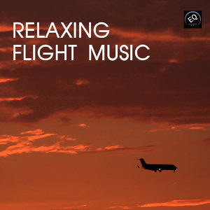 Music for Airports Specialists 歌手頭像