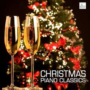 Christmas Piano Masters 歌手頭像
