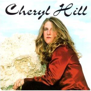 Cheryl Hill 歌手頭像