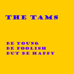 Tams 歌手頭像