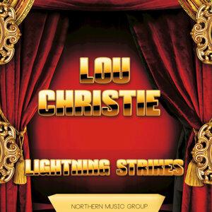 Lou Christie 歌手頭像